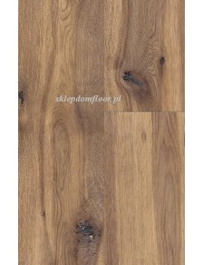 Panele podłogowe Valletta 10,5 mm Kaindl Wood Flooring