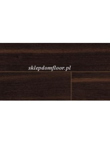 Panele podłogowe Smoket Oak AC4 10mm Kaindl Design Flooring